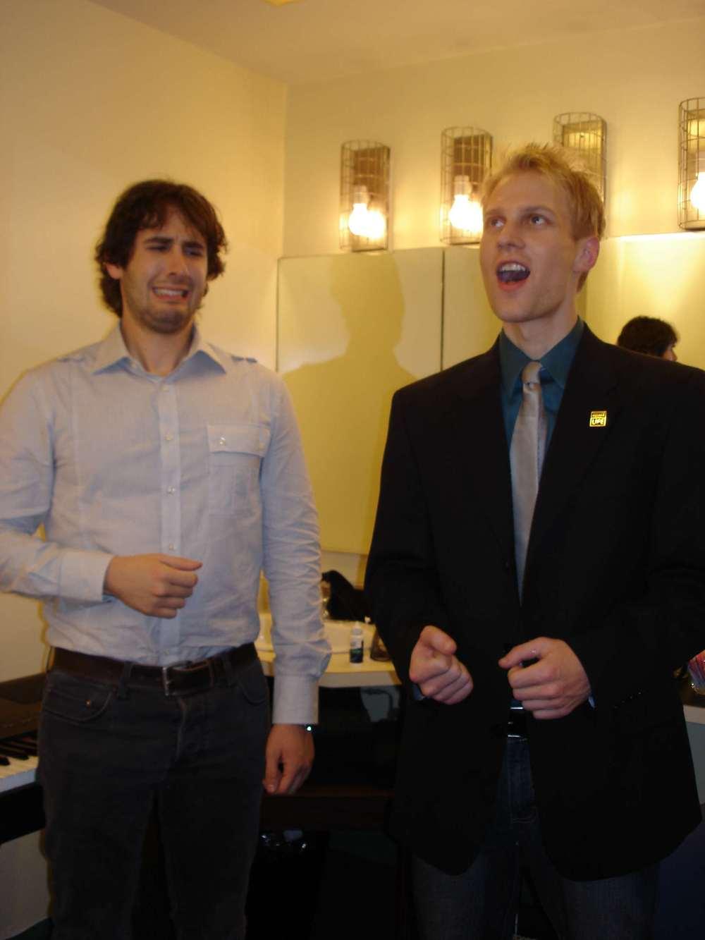 Josh & Brian.jpg