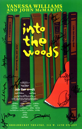 Into%20the%20Woods~2002~Sgn.jpg