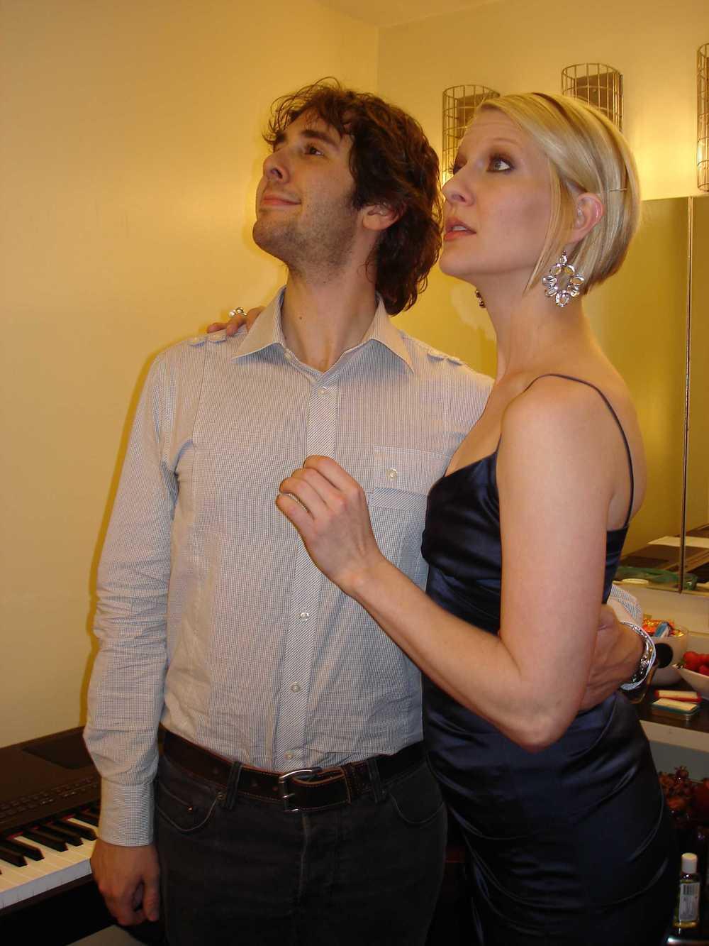 Jen & Josh.jpg