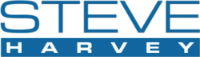 Steve_Harvey_TV_logo.png