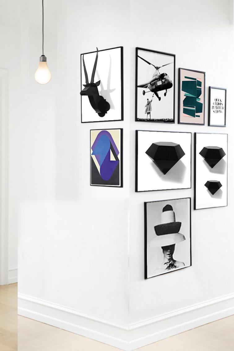 Corner Gallery Wall 2.jpg