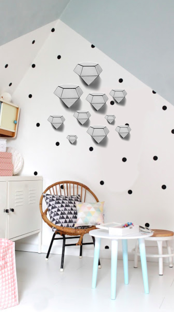 Kids room 1 with diamonds copy.jpg