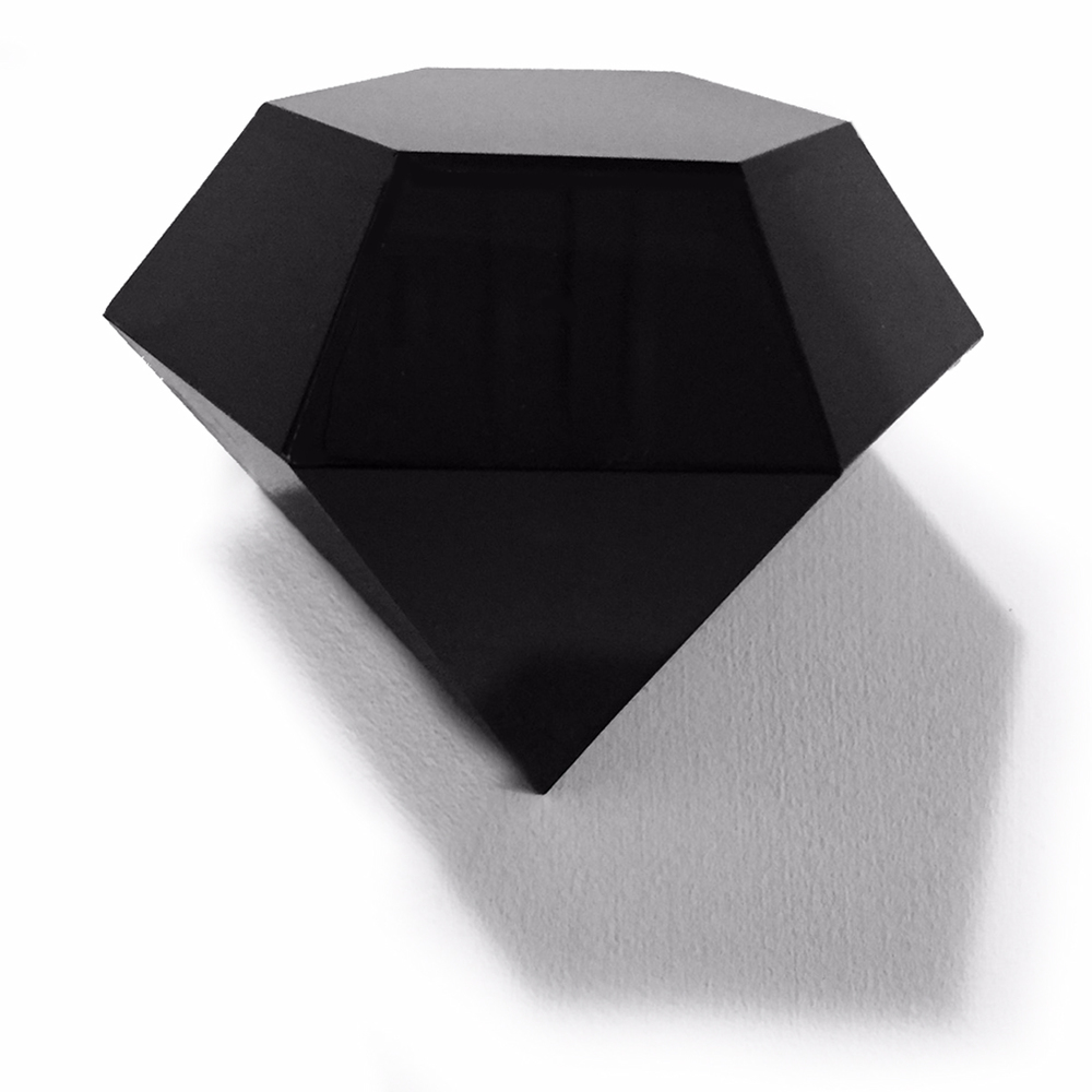 Diamond black - Square.jpg