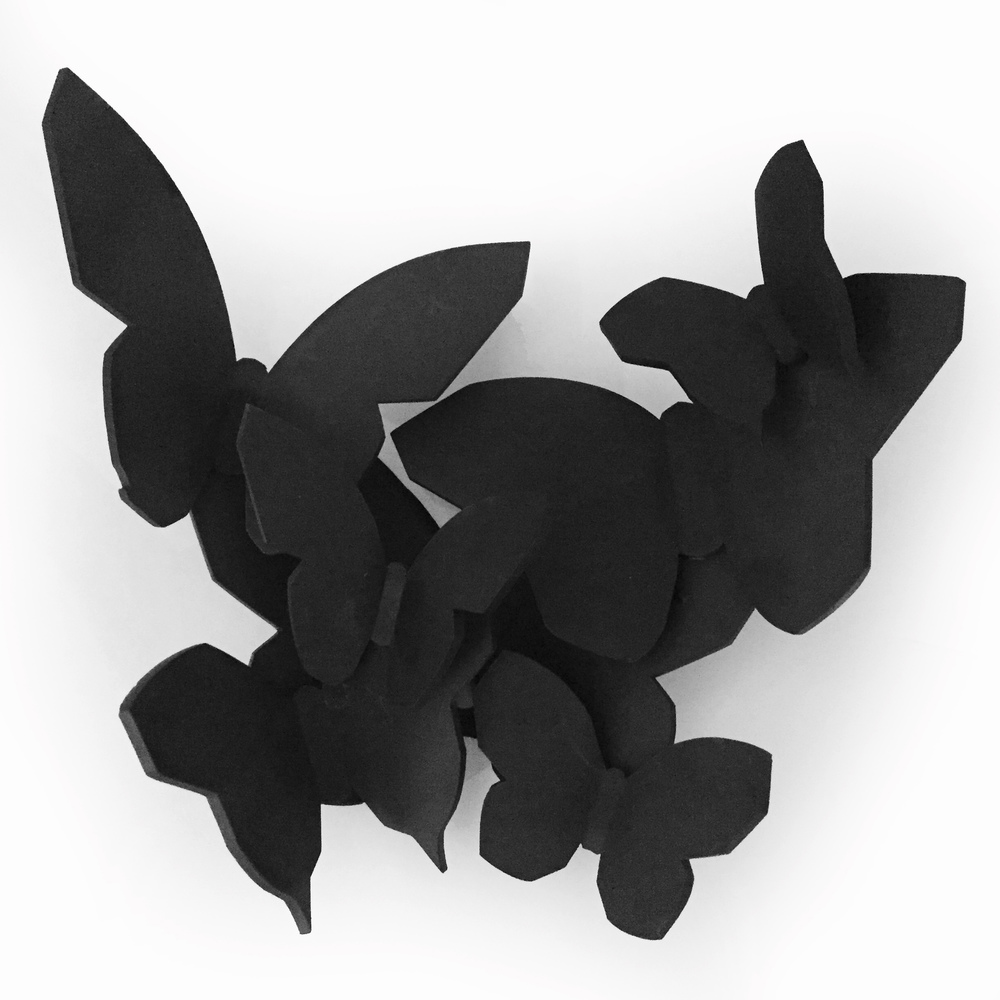 Jane Butterflies - Matte Black Option 2.jpg