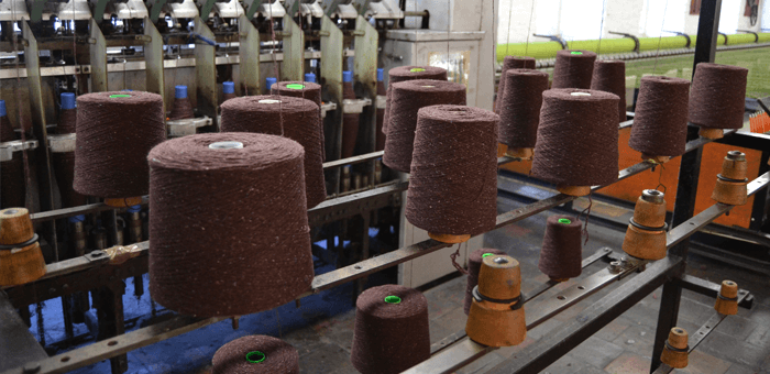 banner-wool-process.png