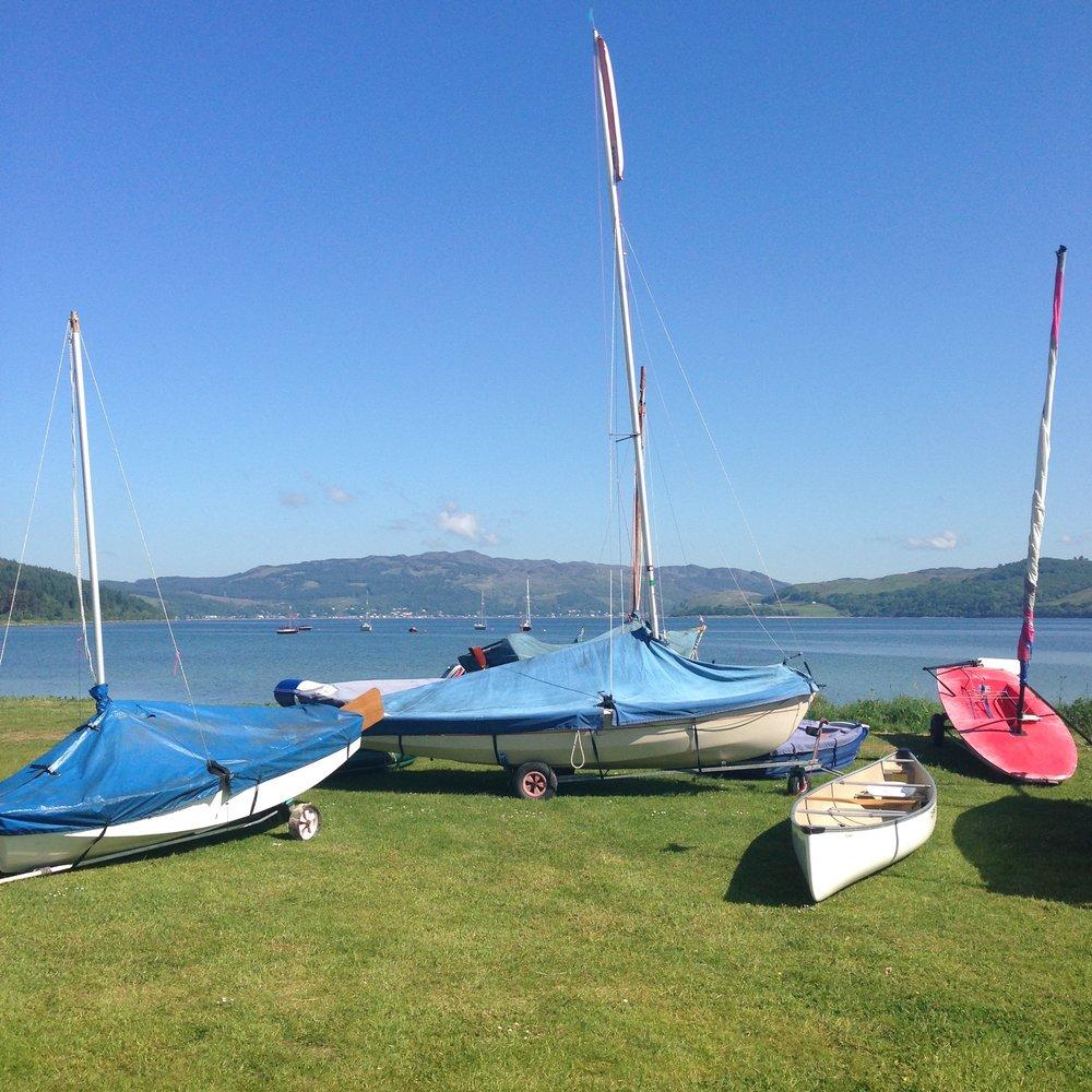 Club sailing.jpg