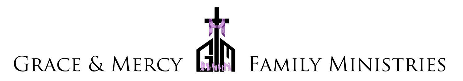 Grace & Mercy Family Ministries