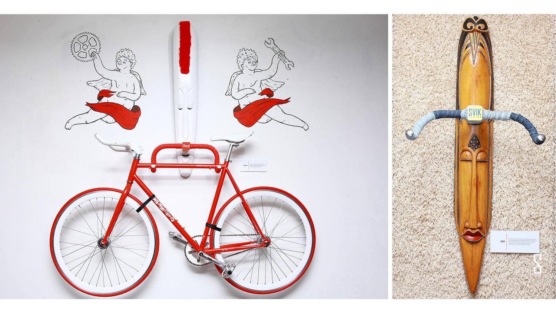 Vodafone-red.jpg