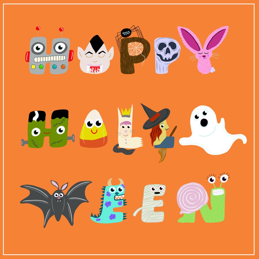 HalloweenLettering-01.png