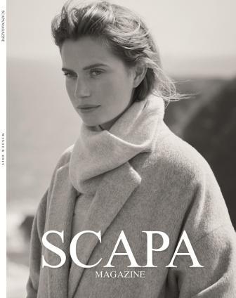 SCAPA COVER.jpg