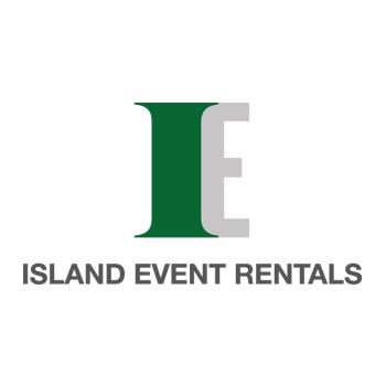 IER-Logo-350px.jpg