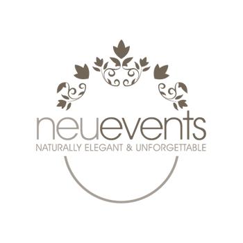NEU-Logo-350px.jpg
