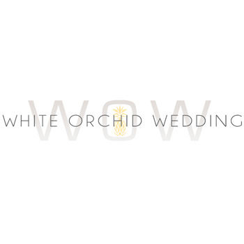 WOW-Logo-350px.jpg