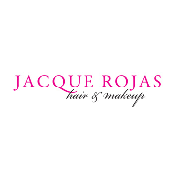 Jacque-Rojoas-Logo-350px-Recovered.jpg