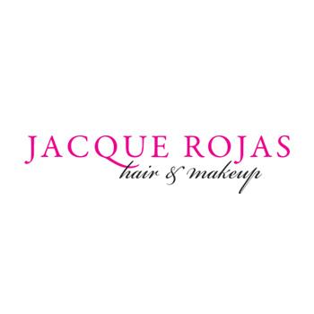 Jacque-Rojoas-Logo-350px-Recovered.jpg