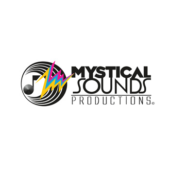 Mystical-Sounds-Logo-350px.jpg