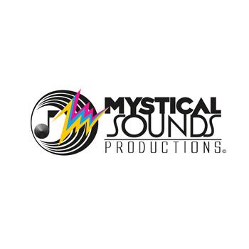 Mystical-Sounds-Logo-350px.jpg