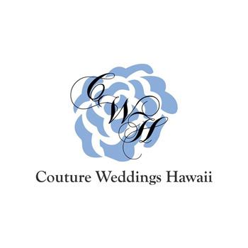 Couture-Logo-350px.jpg