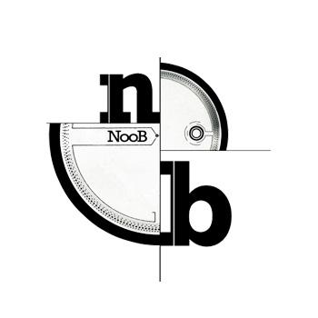 Noob-Logo-350px.jpg