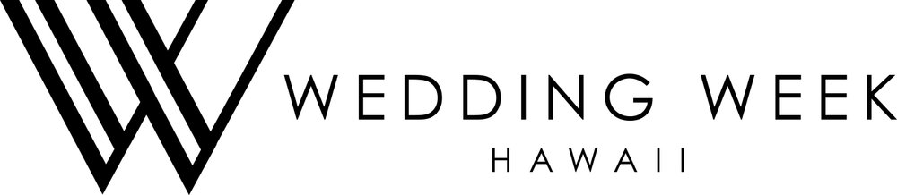 Wedding-Week-Logo-Long.jpg