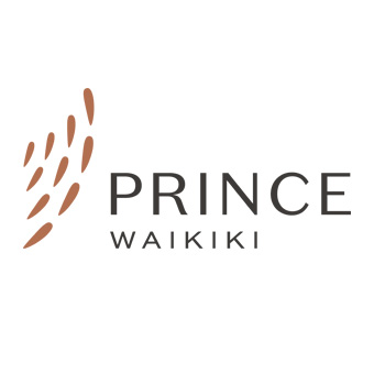 PRINCE-WAIKIKI-350px.jpg
