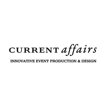 Current-Affair-Logo-350px.jpg