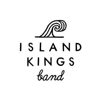 Island-Kings-Band-Logo-350px.jpg