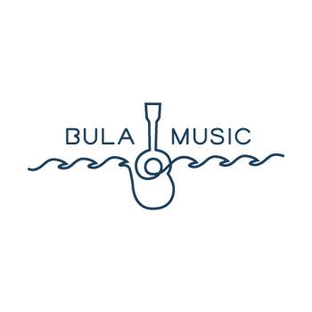 BULA-Logo-350px.jpg