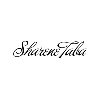 Sharene-Taba-Logo-350px.jpg