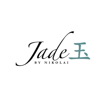 Jade-By-Nikolai-Logo-350px.jpg