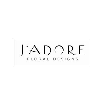 Jadore-Logo-350px.jpg
