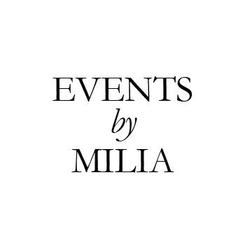 Events-By-Milia-Logo-350px.jpg