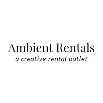 Ambient-Rentals-Logo-350px-Recovered.jpg