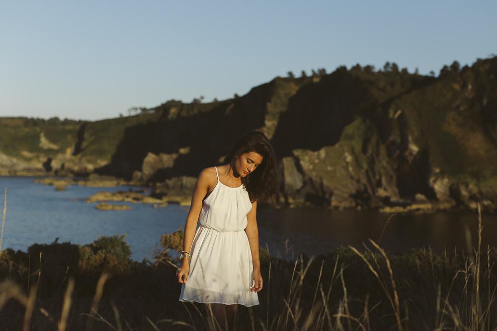 Maria Clemente-7.jpg