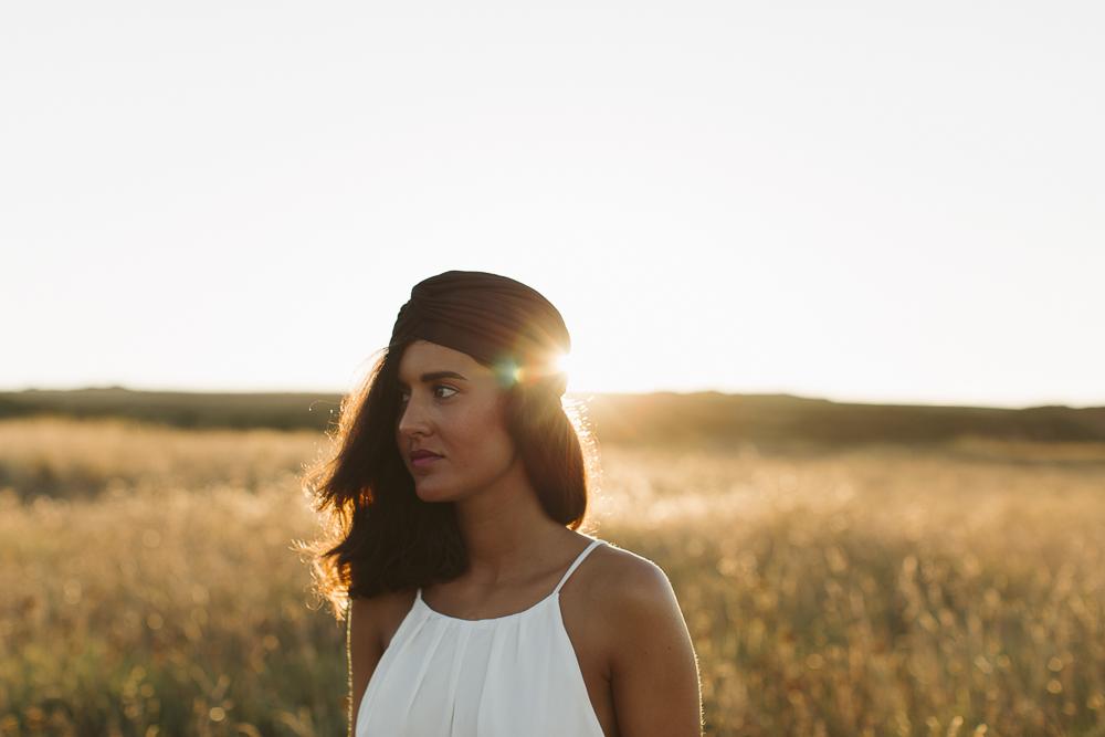 Maria Clemente-11.jpg