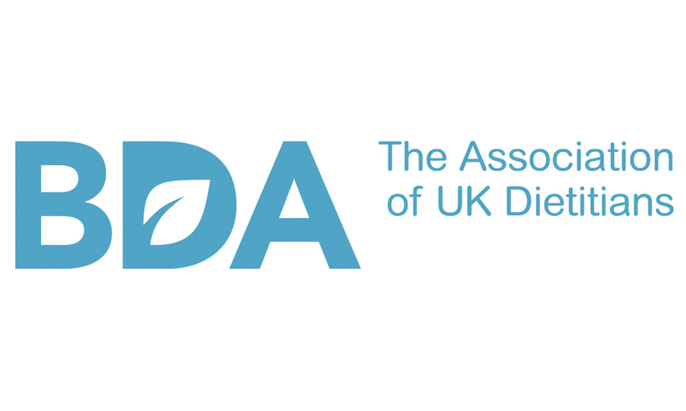 BDA-Logo_featured.jpg