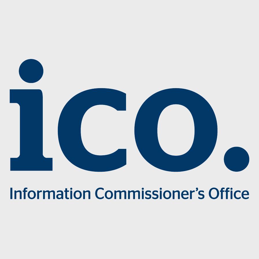 ico-logo-blue-grey.jpg