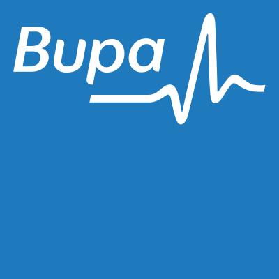 bupa-logo.png