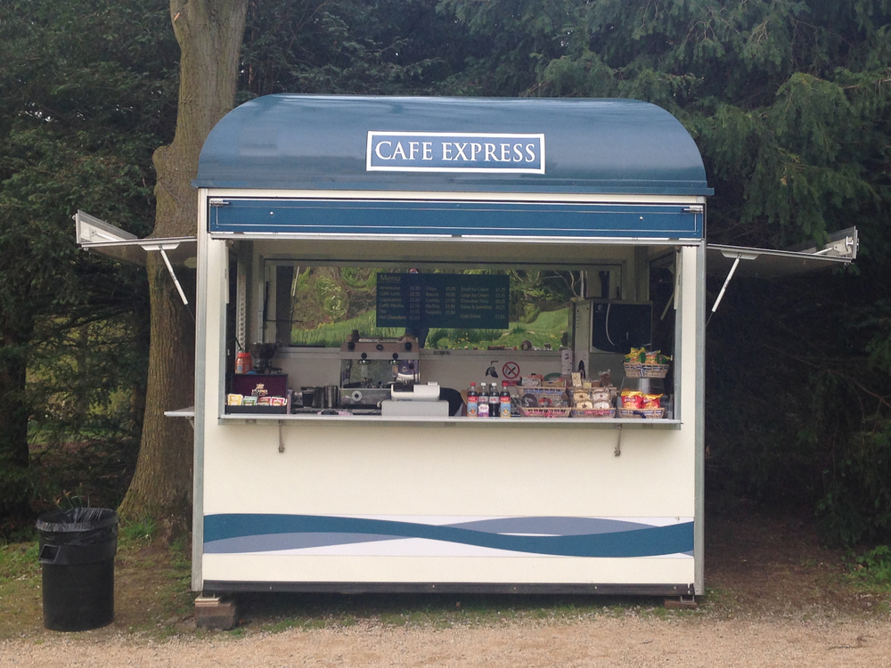 Cafeexpress_NL.jpg