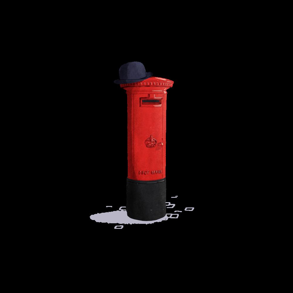 post-box_shipping_sl.png
