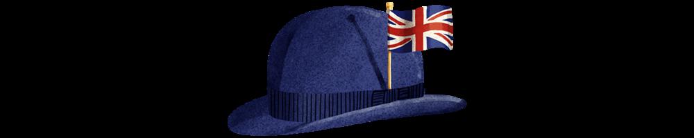 british-bowler_sergejlaurentius.png