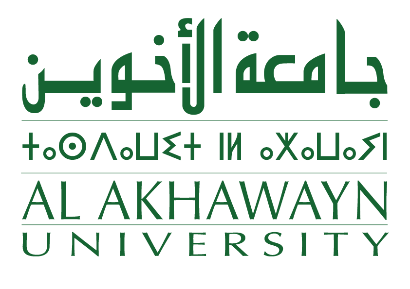 AUI-Logo+Tifinagh_ALL-GREEN-(1).png