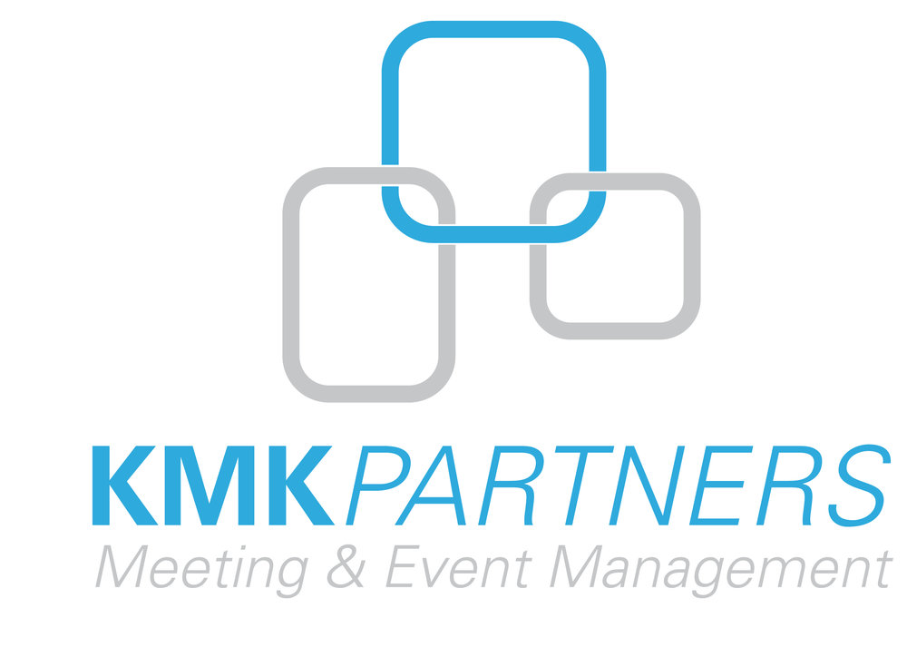 logo kmk (1).jpg