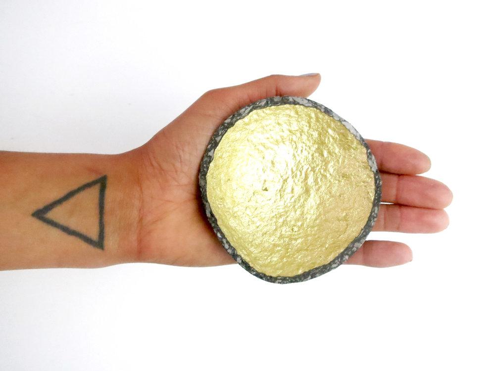 bowl (1).jpg