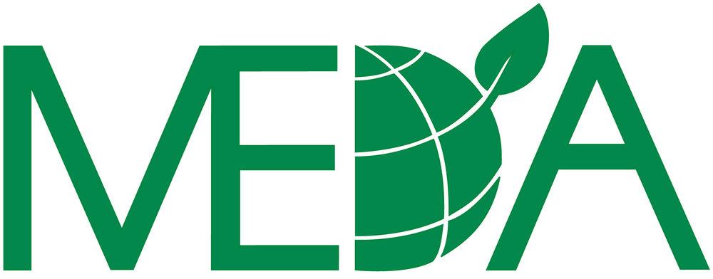 MEDA-Logo-Green.jpg