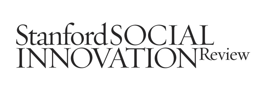 stanford-social-innovation-review.jpg