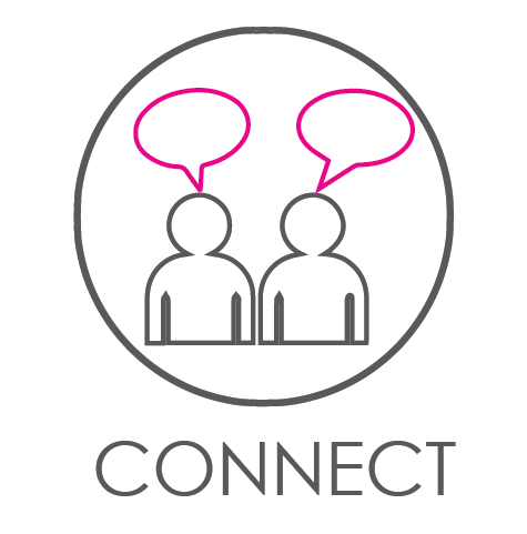 Connect Icon_mem.png