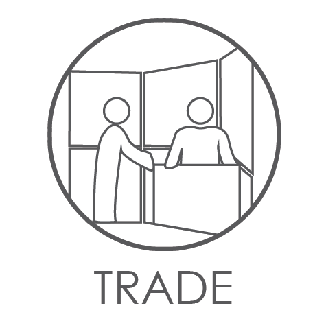 Trade Icon_mem.png