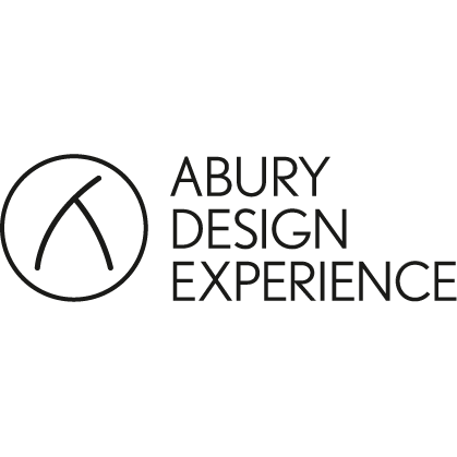 Abury Design Experience.png