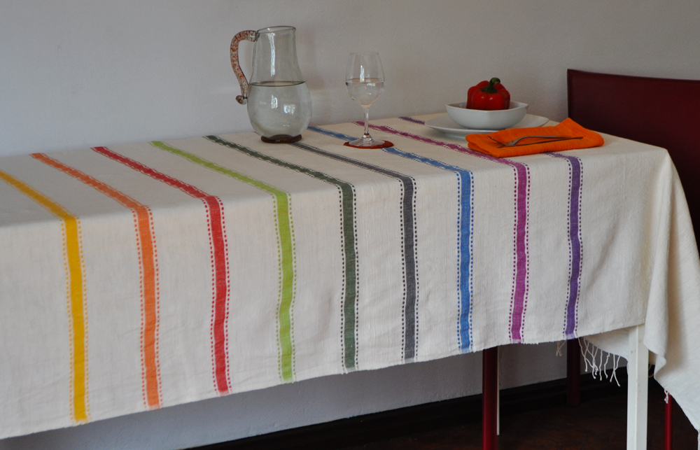 Rainbowtablecloth_1.jpg